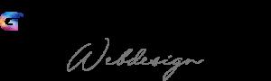 Glückskind Webdesign Logo
