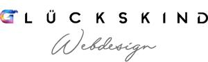 glueckskind webdesign
