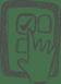 Glückskind Webdesign Muster - Webdesign Agentur -  Glückskind Webdesign | Ihre Nr. 1