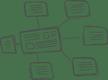 Webdesign Umfang - Webdesign Agentur -  Glückskind Webdesign | Ihre Nr. 1
