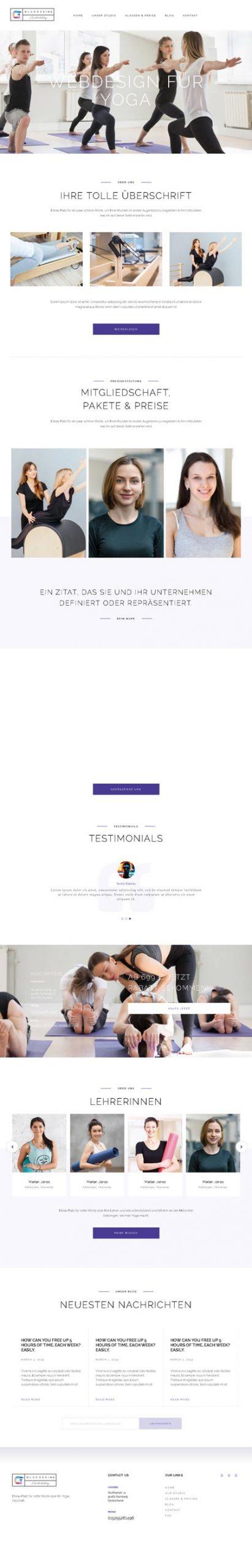 Yogananda scaled - Glückskind Webdesign Musterkatalog