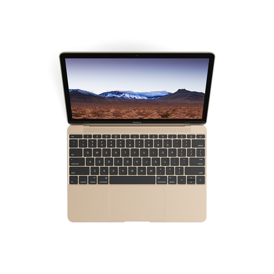 macbook_gold-1